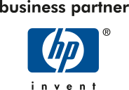 hp business partner de smeth en kok computers