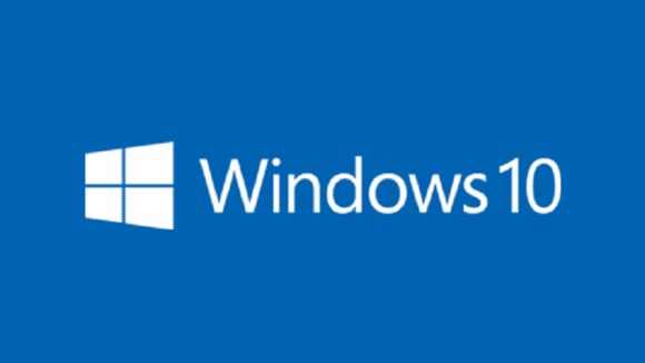 windows hulp